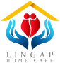 Lingap+Home+Care+Limited+Website+Logo-2-contrast