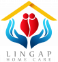 Lingap Home Care Services Auckland